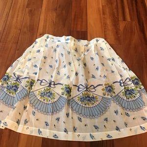 Other - Vintage apron